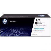 Jual Beli Toner HP Laserjet 17A (CF217A) Black