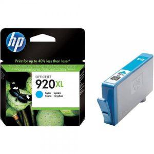 Jual Beli Cartridge HP  920XL
