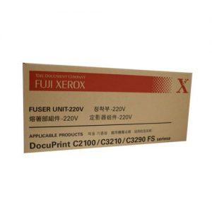 Jual Beli Toner Fuji Xerox Docu Print C2100