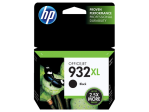 Tinta HP 932XL